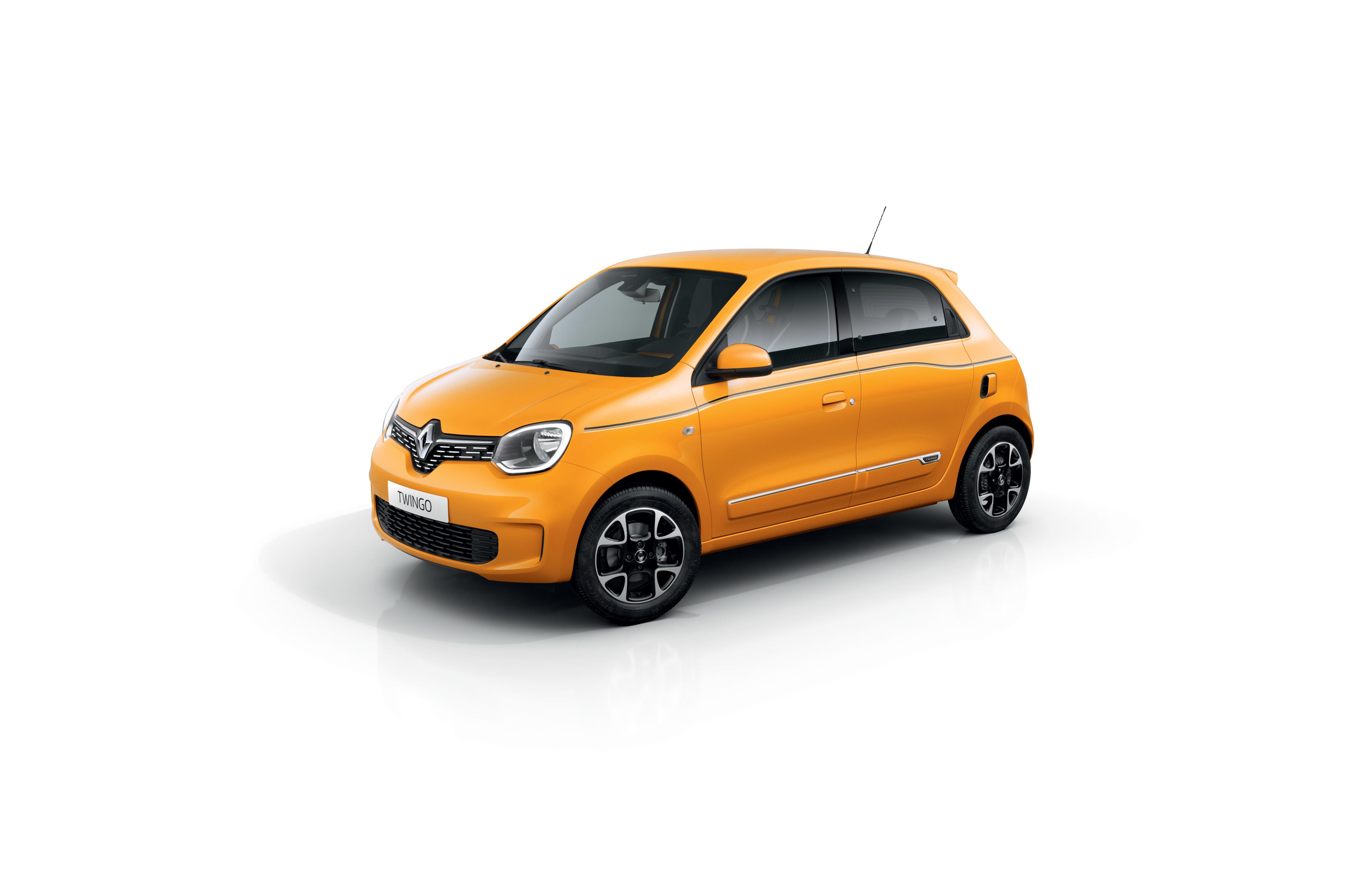 Neuwagen Renault Auto Bartels Häger Gmbh